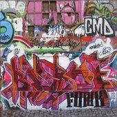 BadboE Tag by CMD