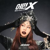 어떤X (What Type of X)
