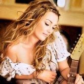 Musica de Amaia Montero