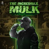 The Incredible Mulk