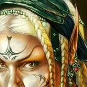 Avatar de Raganah