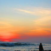 Avatar for sunriseoversea