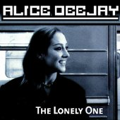 the-lonely-one-50a01c9d82438.jpg