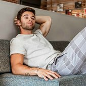 Jake Miller | Archive Magazine