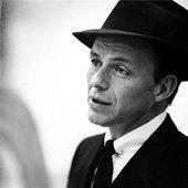 Musica de Frank Sinatra