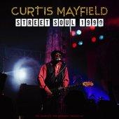 Street Soul 1990