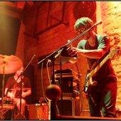 20th Sept. 2011 @ Bassy - Berlin (D)
