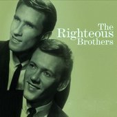The Righteous Brothers.jpg