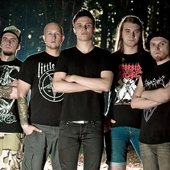 2011 promo2