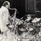 Nexus (italian free jazz group)