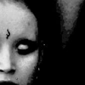 Аватар для Musta_Aurinko