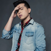 Jason-Dy-The-Voice-PH.png
