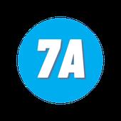 Avatar for official7asha