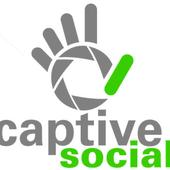 Avatar for captivesocial