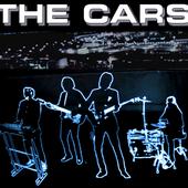 The Cars 2011 Promo