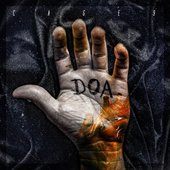 D.O.A. - Single