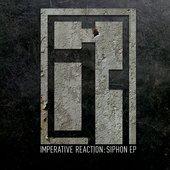 Siphon EP