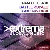 Battle Royale (Dustin Husain Remix)
