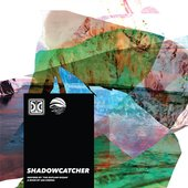 Shadowcatcher (Inspired by 'The Outlaw Ocean' a book by Ian Urbina)