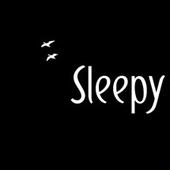 Аватар для sleepy-tm