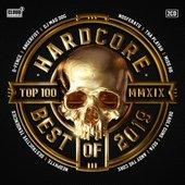 Hardcore Top 100 - Best Of 2019