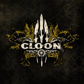 Cloon EP - Cover