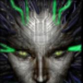 Avatar for td_
