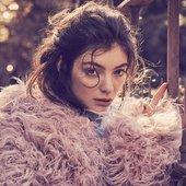 Musica de Lorde