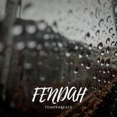 Fendah
