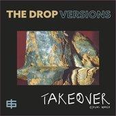 Takeover (Djrum Remix) - Single