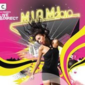 Cr2 presents Live & Direct Miami 2010