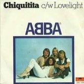 Chiquitita (Remix)