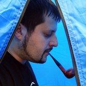 Vorota 2009, psychedelic festival