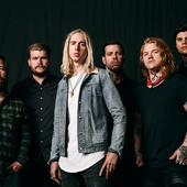 Underoath-May-2018-5.png