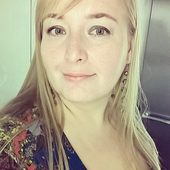 Аватар для Silkovaya