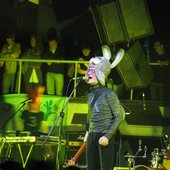 Кассиопея 6 октября в клубе Реактор