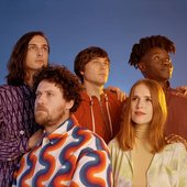 Avatar for Metronomy