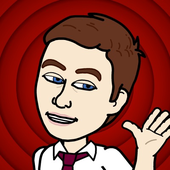 Avatar for ImACultHero81