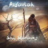 Soul Searching (Deluxe Edition)