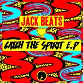 Catch The Spirit EP