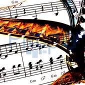 Film-Musik