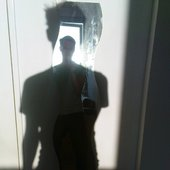 avatars-000146648888-47u024-t500x500.jpg