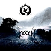 Solace In Decay (2014)