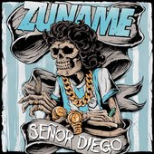 Señor Diego - Single