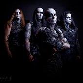 Behemoth 2011 E.V.