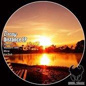 Distance EP (Decay dubstep).jpeg