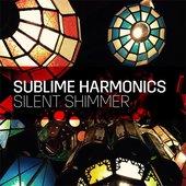 sublime harmonics.jpg