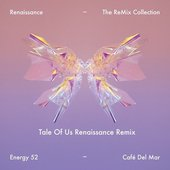 Café Del Mar (Tale of Us Renaissance Remix)