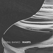 Warps - Single
