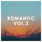 Romantic Vol.3